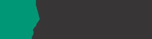 AgCountry-Logo-sm