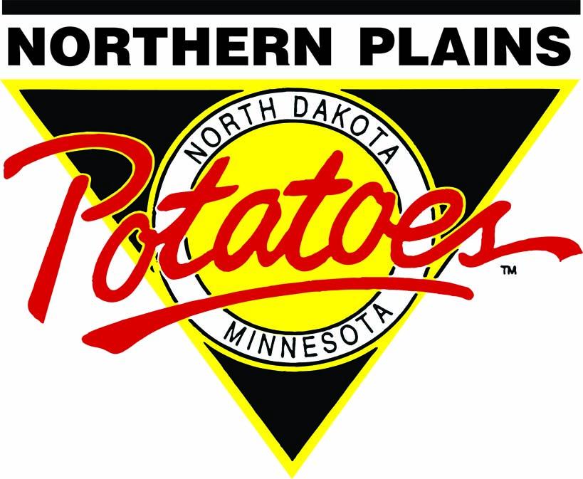 NPhiqualitynorthern Plains potato assn